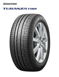 Bridgestone Turanza GR90 245/45R19 98W