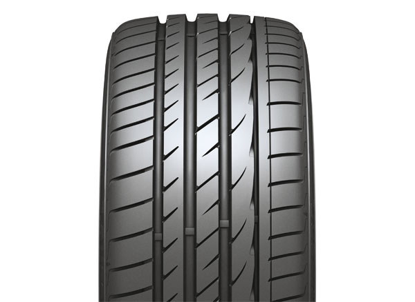 Laufenn S FİT EQ LK01 225/50R17