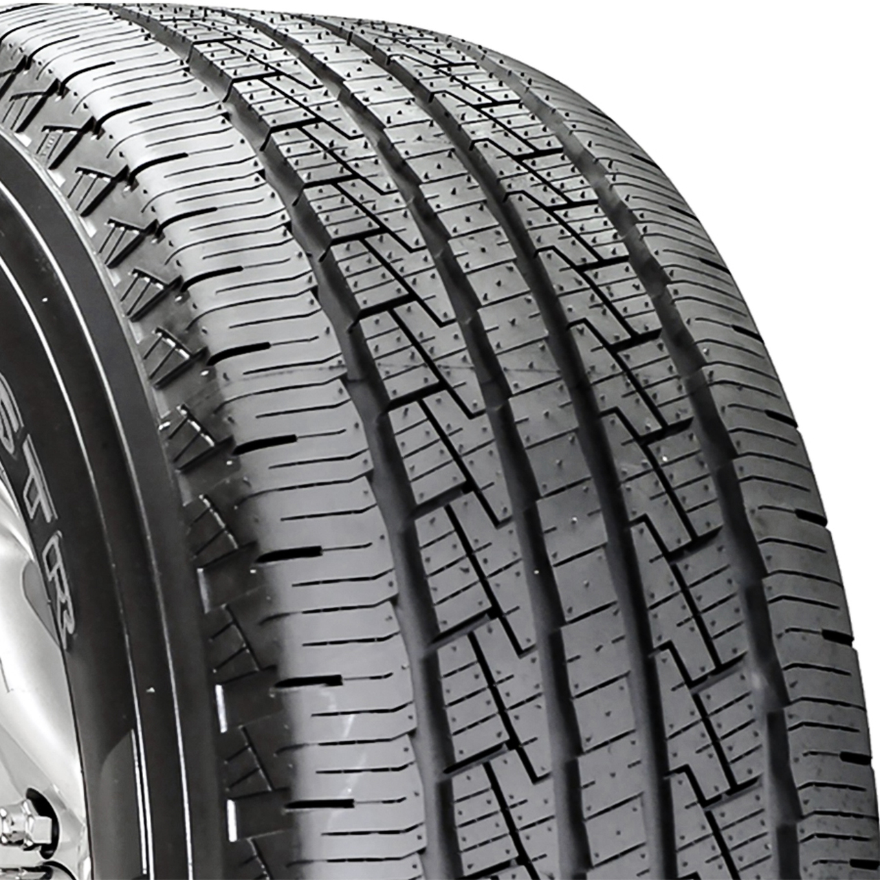 Pirelli Scorpion STR 275/55R20