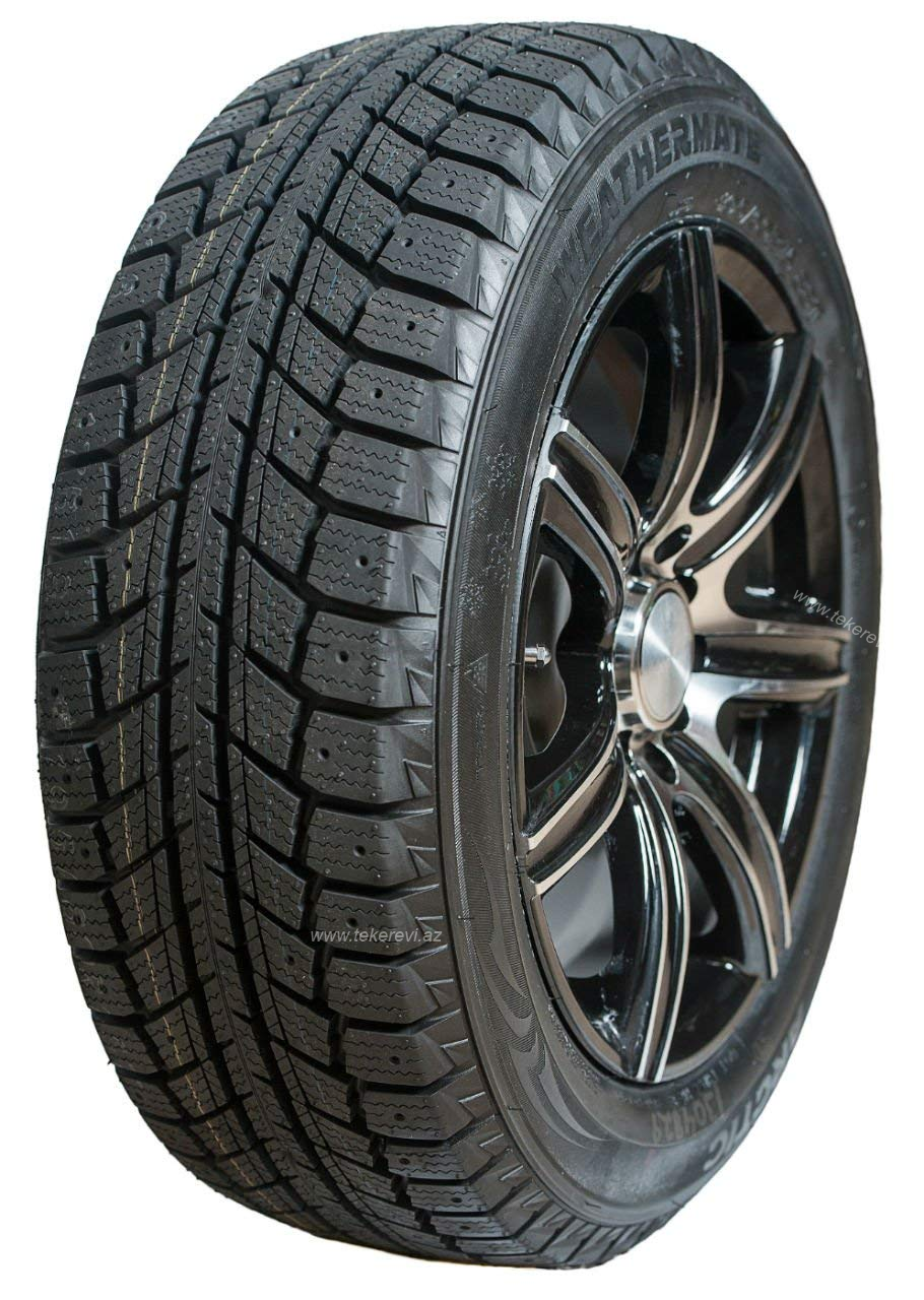 Horizon-Hemisphere HW501 Winter-185/65R15-88T