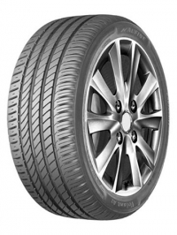 Aufine Volant A2 225/45R18 95W XL