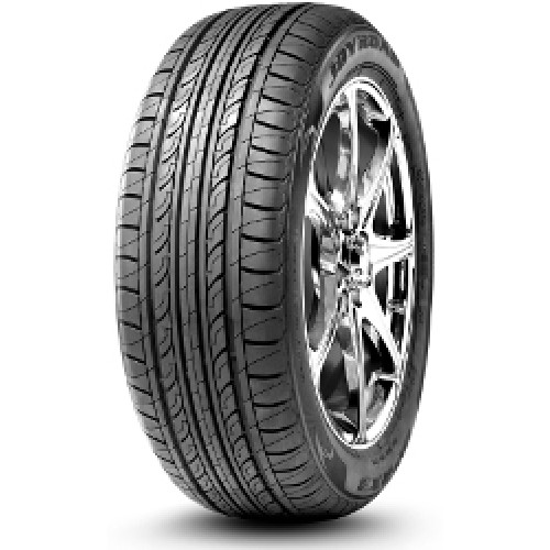Joy Road-HPRX3-205/60R16-96V XL