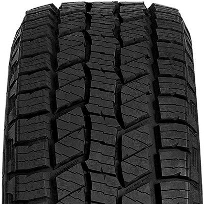 Laufenn X-Fit AT LC01 265/65R17 112T