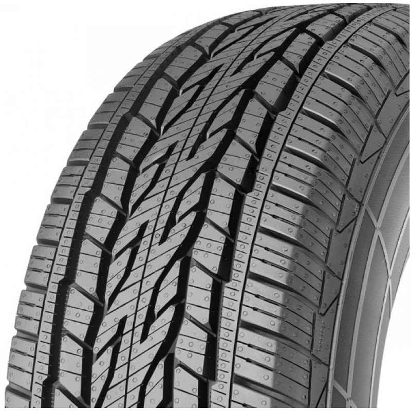 Continental ContCrossContact LX2 265/65R17