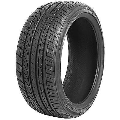 Horizon HU901 235/55R19 105W XL