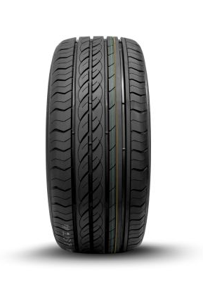 Joy Road Sport RX6 195/60R16 89H