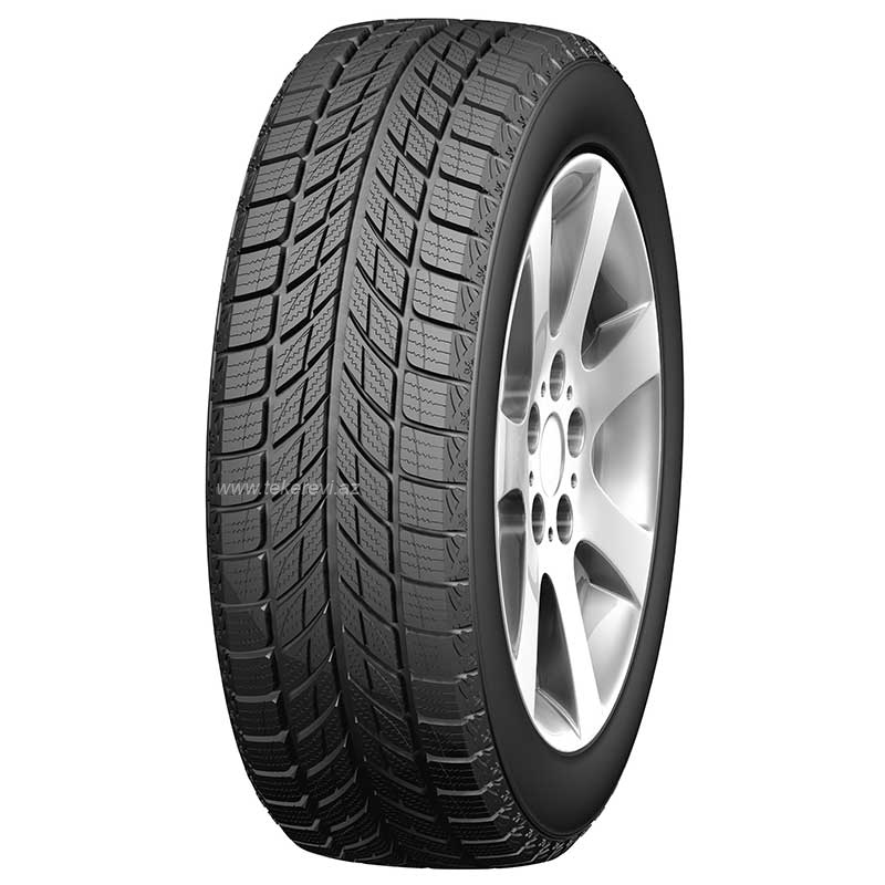 Horizon Hemisphere HW501 Winter 275/40R20