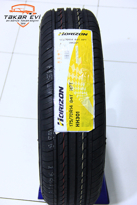 Horizon HH301 215/60R16 99XL V
