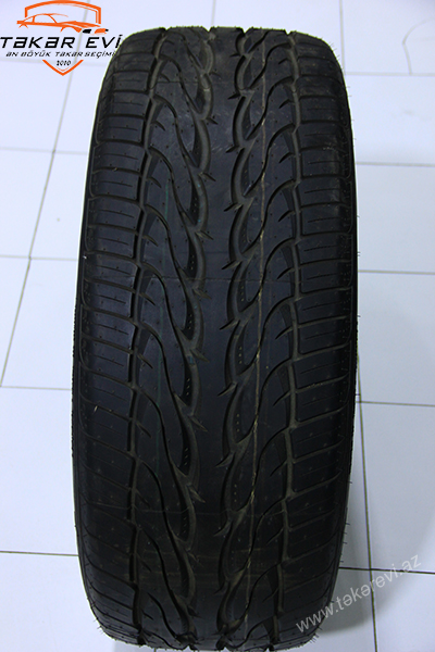 ToyoTires-Proxes ST-305/45R22-118V