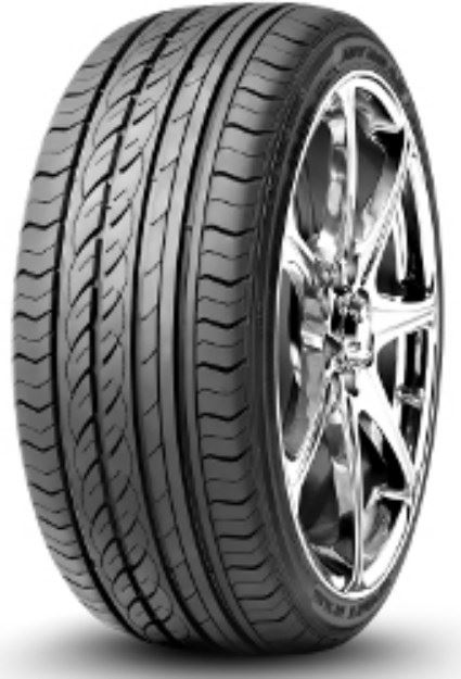 Joy Road-Sport RX6-215/55R16-97W