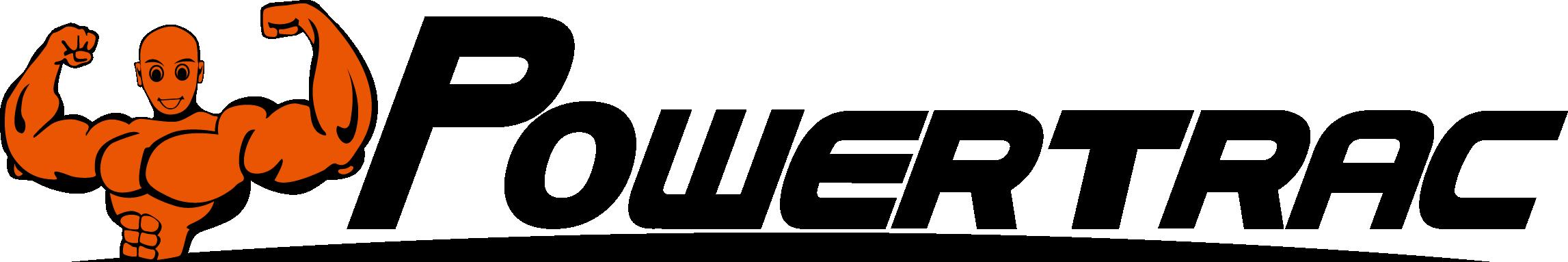 təkərevi Power Track