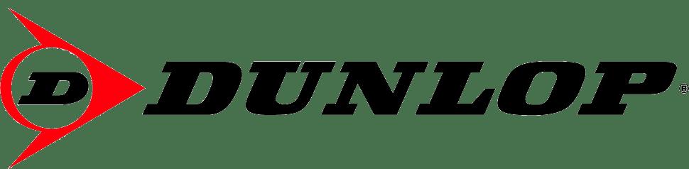təkərevi Dunlop