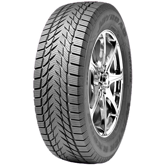 Joy Road RX808 215/55R16 93T