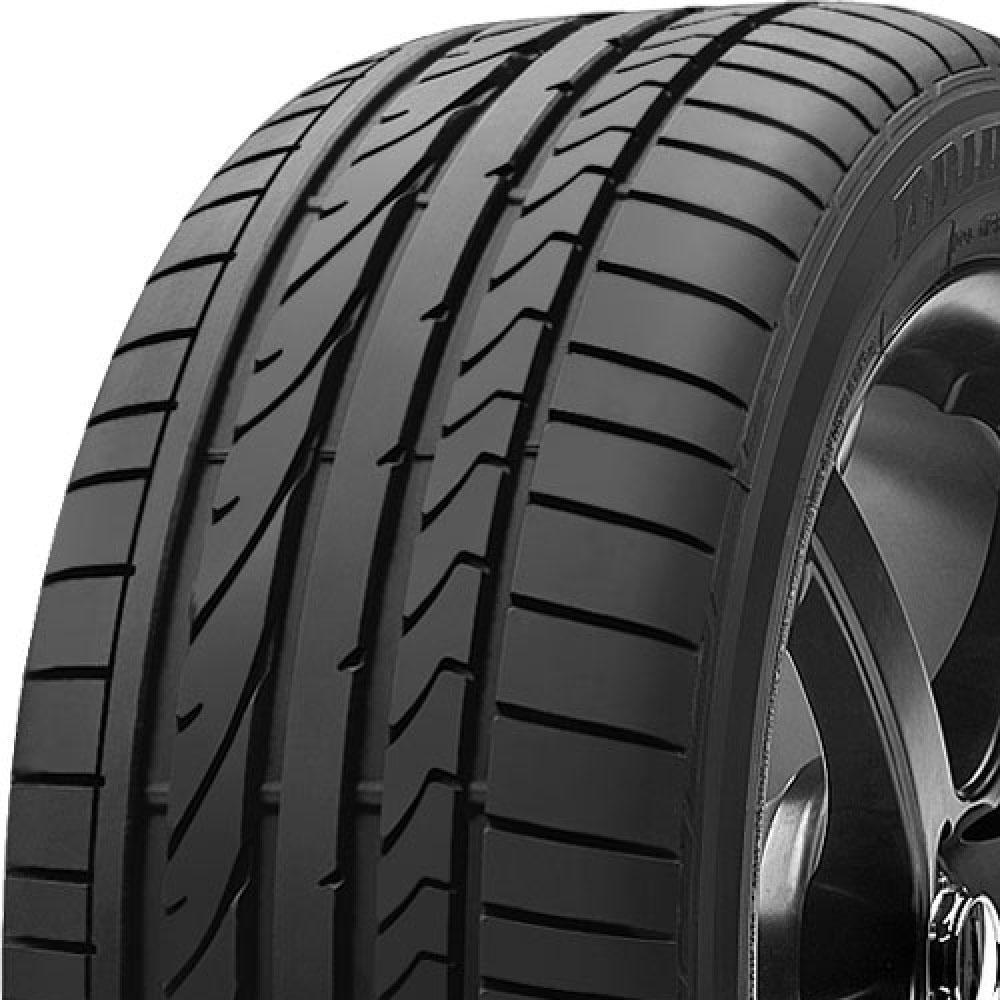 Bridgestone-Potenza RE050-305/30R19-102Y ZR