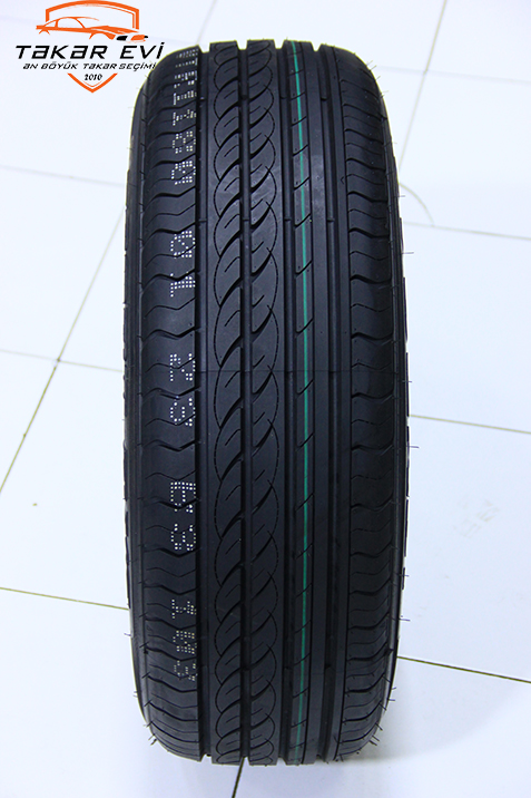 Joy Road Sport RX6 205/50R17 93W