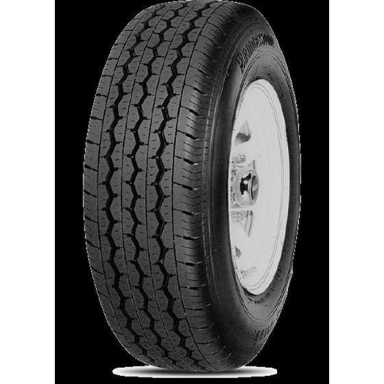 Bridgestone- R613 -205/70R15C-106Q
