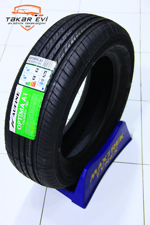 Aufine-Optima A1-175/60R14-79H