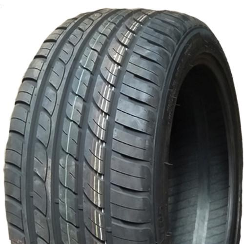 Cratos Roadfors UHP 245/45R18 100W
