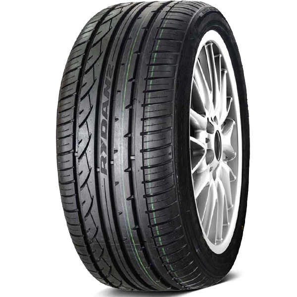 Rydanz-ROADSTER R02 UHP-215/55R17-98W