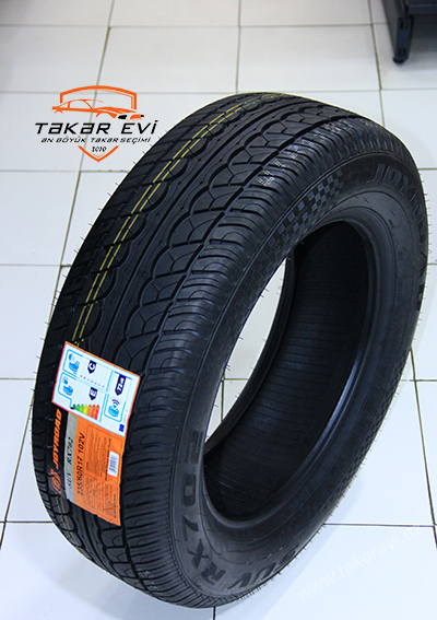 Joy Road-RX702-235/60R17-102V
