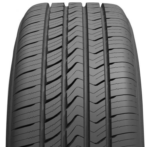 Toyo Tires ULTRA Z900 235/55R17 99H