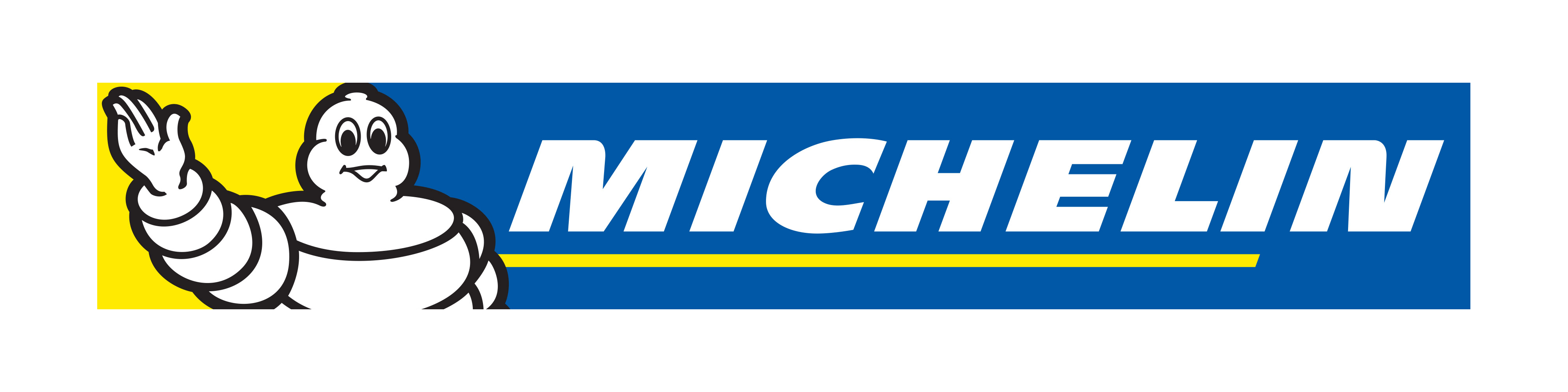 təkərevi Michelin
