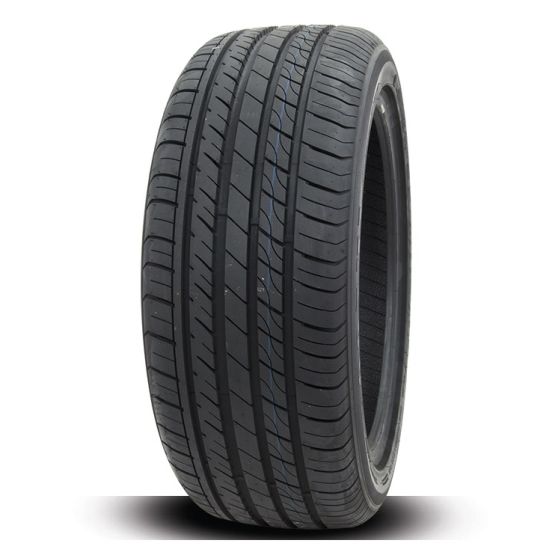 Constancy-LY566-215/40R18-89W XL