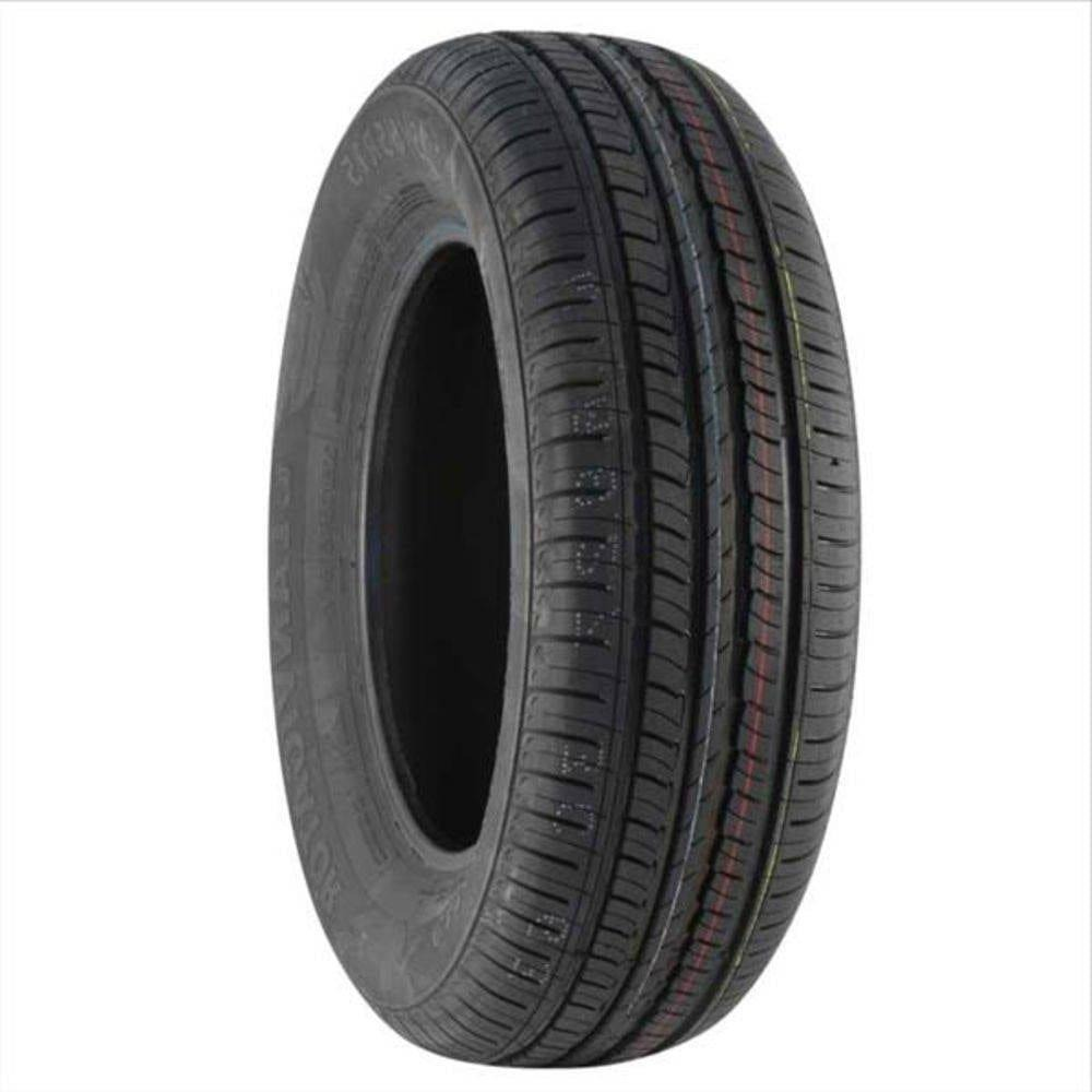 Windforce-Catchgre GP100-205/55R16-91V