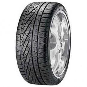 Pirelli-WiceFR-225/60R17-103H