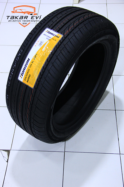 Horizon-HU901-265/50R20-111V XL