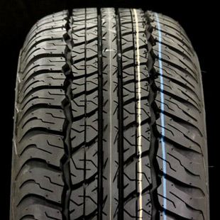 Vitour-SAFARI ATX-275/60R20-119H XL