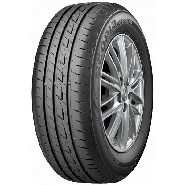Bridgestone EP200 245/45R18 96v