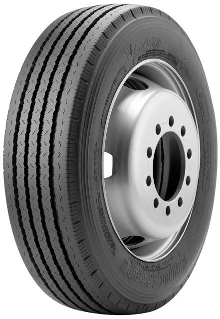 Bridgestone R294 8.5/R17.5