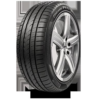 Pirelli-Cinturato P1 Verde-195/65R15-91H