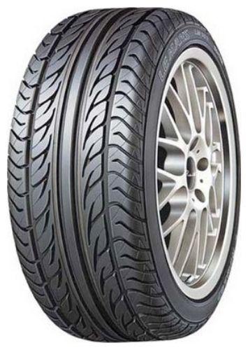 Dunlop-LM703-215/55R16-93V