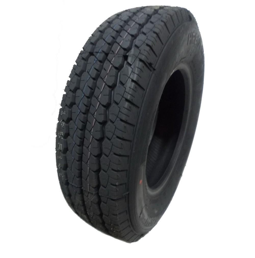Horizon HR601 225/65R16C
