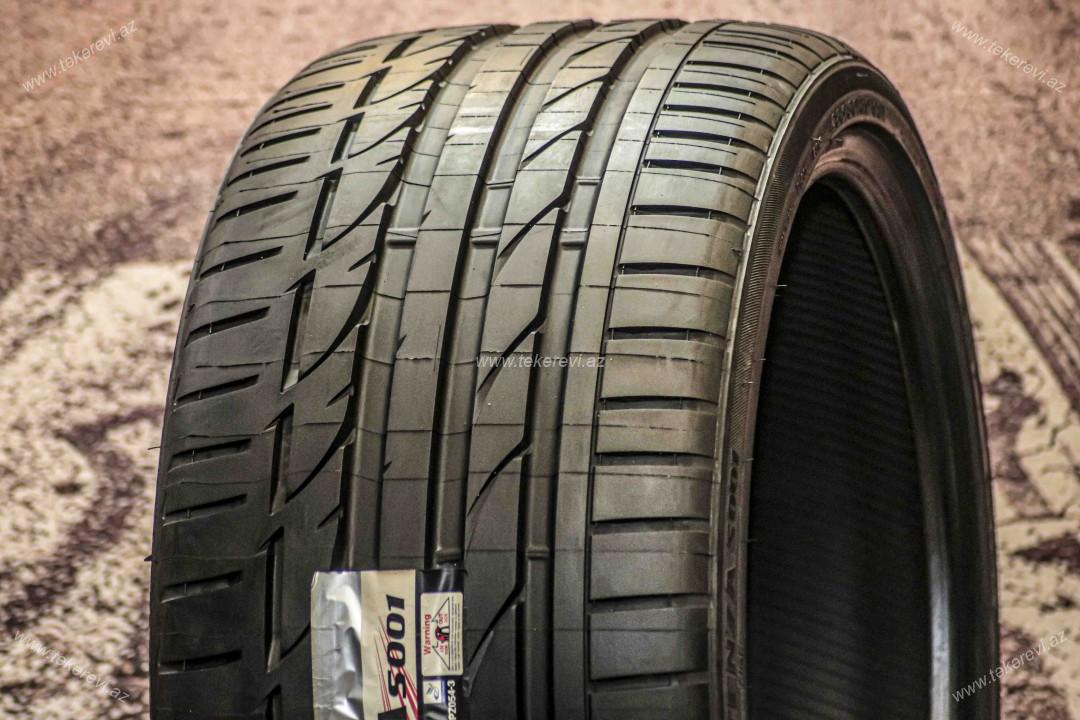 Bridgestone Potenza ES001 285/30R19
