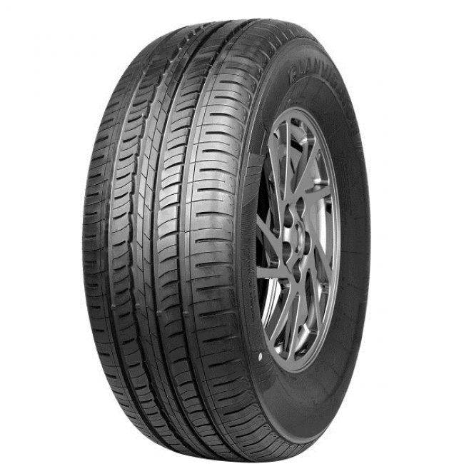 Windforce Catchgre GP100 195/65R15 91v