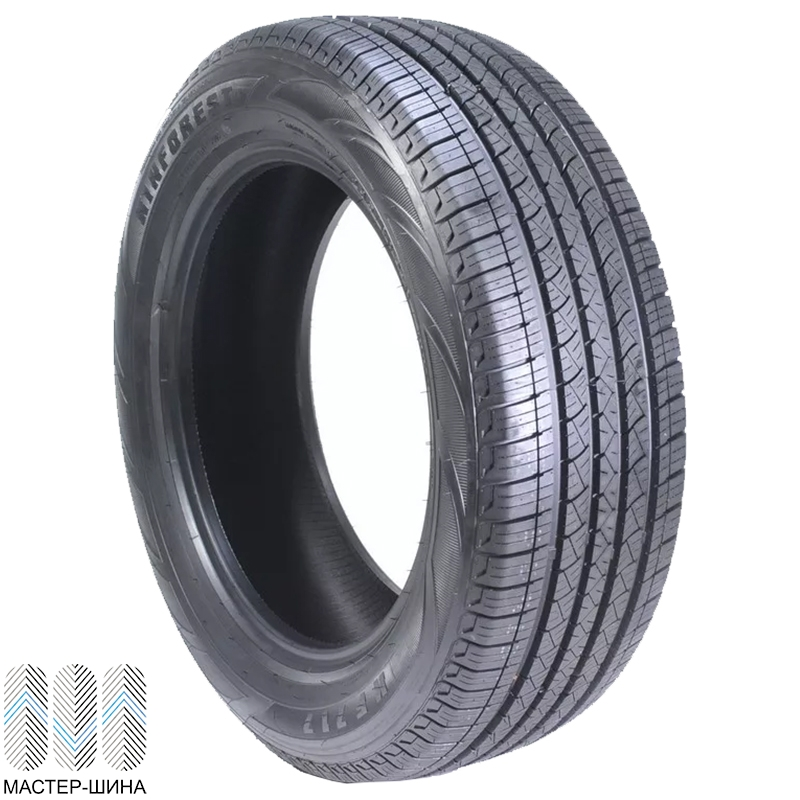 Kinforest KF 717 235/60R18