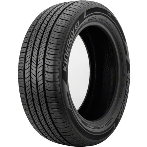 Hankook Kinergy GT H436 225/60R17