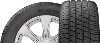 Good Year Eagle GT2 285/50R20 111H