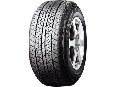 Dunlop-Grandtrek AT23-265/70R18-116H