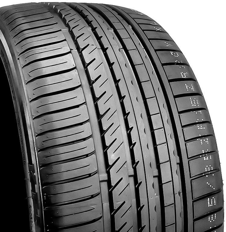 Kinforest- KF550 UHP-275/30R20-95W ZR