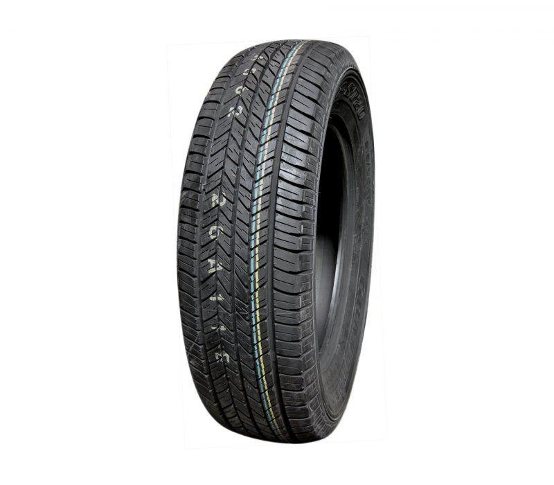 Dunlop Grandtrek ST20 215/65R16