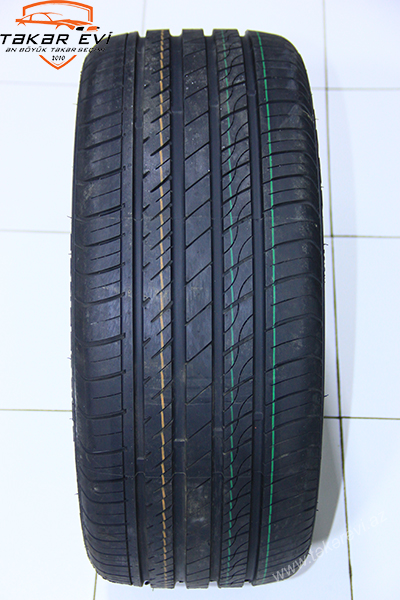 Constancy LY566 245/40R18 97XL W