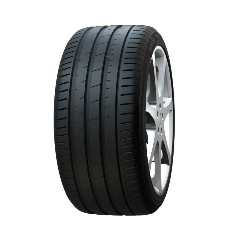 Apollo Aspire 4G 245/45R17