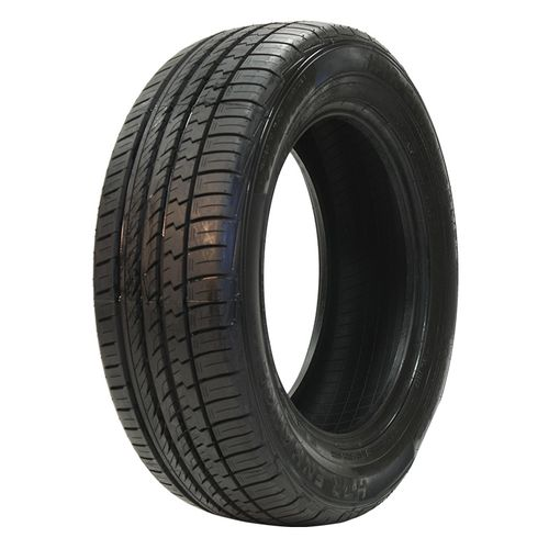 Sumitomo-HTR Enhance L/X -215/55R16-93H