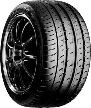 Toyo Tires Proxes ST 295/40R21 111Y