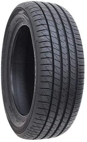 Dunlop- SP Sport LM705-225/45R18-95W