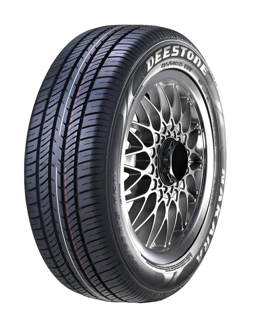 Deestone R201 225/65R17 102H